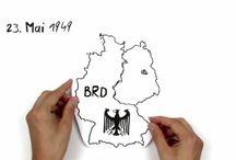 Deutsch- ciekawe lekcje