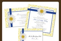 My Invitation Projects