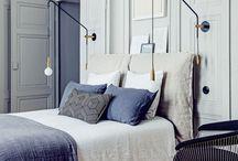 master bedroom divine design