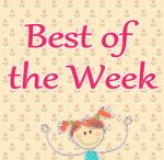 The best of the week