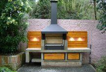Deck / by Alberto Mandujano