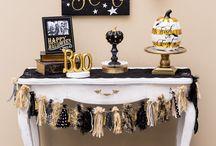 Spooky Celebrations / Halloween gifts, decor, ideas