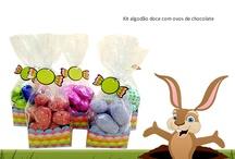 Páscoa 2012 - Produtos / Escolha o Seu!!! Deliciosos Ovos de Chocolate com a Qualidade Tradição da Chocolate Pan. www.chocolatepan.com.br