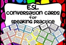 ESOL resource