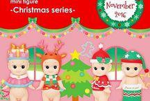 Sonny Angel noel / Nouvelle série limitée Sonny Angel Noel http://www.mamanfaitsescourses.com/sonny-angel-159-1.html