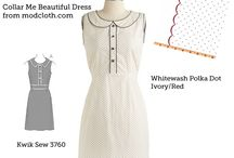 Make: Clothes