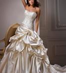 Wedding/Honeymoon / by Christine Schafer