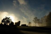 Rotorua Golf Club