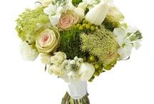 Wedding Flowers & Ideas / by Jonathan Greene