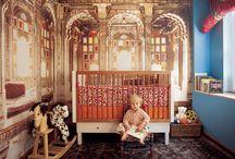 .children room