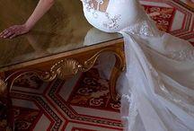 Bryllupp