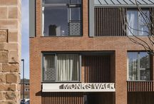 arch_social housing