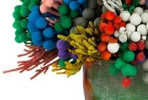 Suite501 | Barcelona | Florists / Our pick of the best florists.  Los mejores floristas. www.albertalagrup.com
