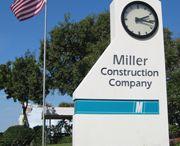 Building Contractors Ft. Lauderdale / Call Miller Construction for preconstruction, design build, construction management & general contractors in South Florida, Palm Beach, Miami & Ft Lauderdale.