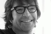 Ep 7. Mark Moussa of Arteriors / An interview with Mark Moussa, founder of Arteriors Home
