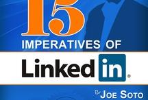 FREE Social Media Tips / by One Social Media LLC