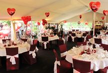 Wedding locations / Wedding locations close to Cologne, Germany