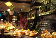 Basque Country Luxury Bespoke Tours