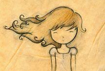 Rajzolj :)