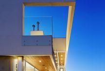 CEI Architecture, Elenko Residence