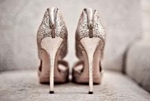 Wedding Ideas / by Caitlyn Brown