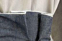 spódniczki