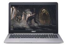 Computer/laptop reviews