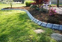 Stone Edge Projects