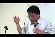 いいプロ / 日本に転がる社会問題に対し、どういう政策を行えばいいかを考えるプラットフォーム。 http://likeproject.wix.com/iipro http://matome.naver.jp/odai/2139493735935330901