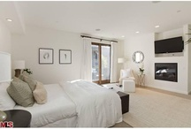 idaho master bedroom