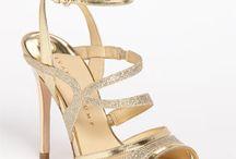 pantofi si accesorii / pantofi