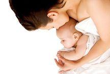 PARA MAMÁS / Dedicamos este espacio a las mamás ¡Porque se lo merecen todo!