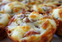 Home food / Recipes