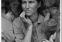 Images that shaped me / by Susan Ellis