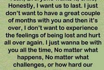 my True wishes..