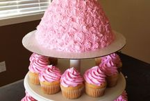 Barbie birthday parthy / by Genesis Master Of Events