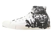 Rave Shoes / The World's Best Rave Shoes and LED Sneakers