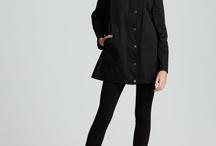 Wardrobe Planning 2014