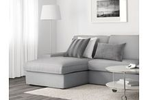 Kingswood Sectional