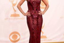 The 2013 Emmy Awards / by ExtraTV