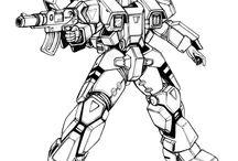 robotech.