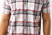 Kemeja Premium / Kami adalah sebuah perusahaan yang menjual barang-barang fashion ORIGINAL Maupun import secara ready stock dengan harga terjangkau dengan kualitas Premium. |  Ships To : Indonesia, Malaysia, Singapore |  More Info: 085711391717 / PIN : 2ABD2686 | Visit: http://www.online-butik.com