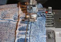 Идея шитьё, вязание... / шитьё, вязание