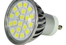 LED ights