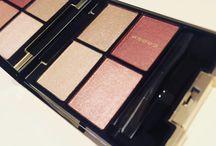 cosmetics :