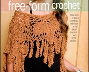 Crochet / Crochet Designs I Love
