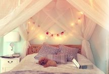 Tumblr Rooms ❤