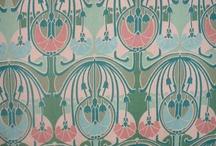 Mackintosh (1868-1923)