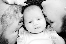 Photo - Newborn - With parents