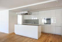 flatfox Wohnungen in Glarus❣️ / Wohnungen zur Miete im Kanton Glarus